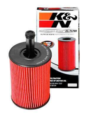 PS-7031 K&N  OIL FILTER; AUTOMOTIVE - PRO-SERIES (KN Automotive Oil Filters)
