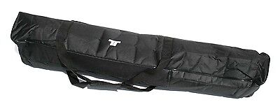 Transport bag for Telescope Tubes Refractor - 900mm, TSBG90