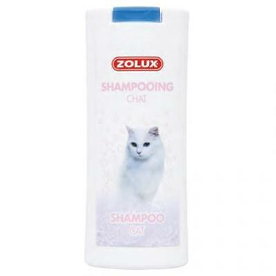 Shampoing chat - Shampoing Chat 250 ml