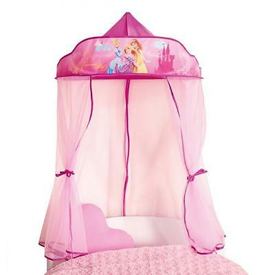 Lit Enfant - Ciel de Lit Disney Princess