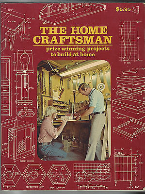 Lot of 2 home craftsman readers digest new complete do it yourself lot of 2 home craftsman readers digest new complete do it yourself manual solutioingenieria Gallery
