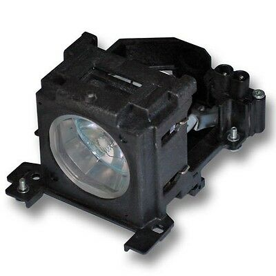 Hitachi Dt-00757 Dt00757 Lamp In Housing For Projector Model Cpx251