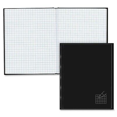 "Blueline Business Notebook 9.25x7.25"" 192 Pages"