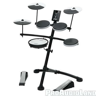 Electronic Drums Drums Percussion Musical Instruments Gear Page