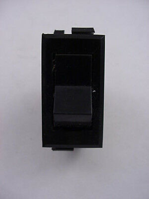 Bunn Coffee Maker Part Momentary Start Switch 0218   Ships on the Same Day