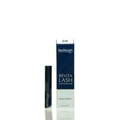 (3695.00 EUR/100 mL) RevitaLash Advanced Eyelash Conditioner 1ml NEU OVP