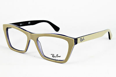 Ray-Ban Brille / Fassung / Glasses RB5316 5387 51[]16 140 // 347 (53)
