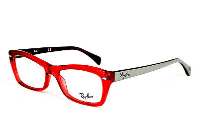 Ray-Ban Brille / Fassung / Glasses RB5255 5374 51[]16 135  // 347 (60)