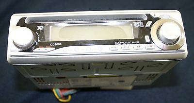 Stereo for Hotwind or Waterstar Sauna SEA2000