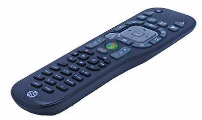 NEW Genuine HP MCE Media Center Replacement Remote Control 589762-ZH1