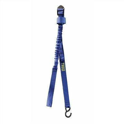 Thule Express Surf Rack Strap Blue