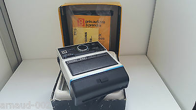 APPAREIL PHOTO KODAK EK 6 - Instant camera - EUR 15,00   PicClick FR 00cfc789b616