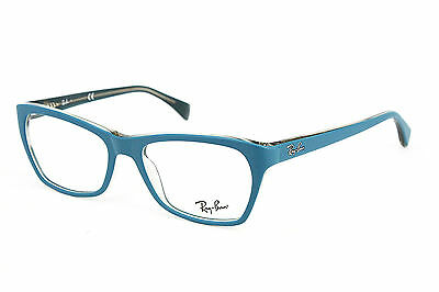 Ray-Ban Brille / Fassung / Glasses RB5298 5391 53[]17 135  // 418 (4)