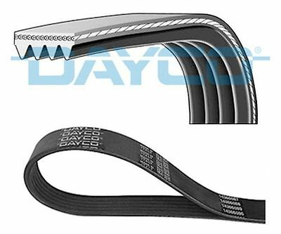 TO CLEAR - NEW DAYCO - 4 RIB x 1710 mm  V-RIBBED BELT - 4PK1710