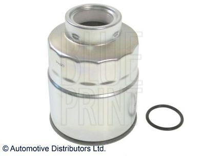 To Clear - New Blue Print - Oe Quality - Fuel Filter - Adh22341