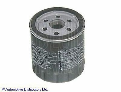 To Clear - New Blue Print - Oe Quality - Oil Filter - Adt32116
