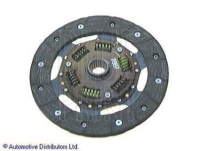 To Clear - New Blue Print - Clutch Plate - Add63122