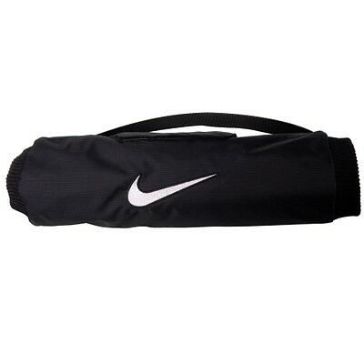 NEW Nike Thermo Football Hand Warmer Youth and Adult