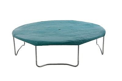 Skyhigh 8ft Deluxe Trampoline Weather Cover Elasticated easy fit built to last