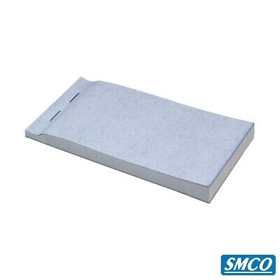 20 DUPLICATE CARBONLESS FOOD ORDER PADS Style 20 NCR Restaurant Cafe By SMCO