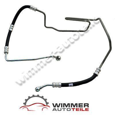 Exhaust Gasket moreover Vw Golf Ignition Coil Wiring Diagram likewise Vw 1 8t Engine Diagram Pulley besides Vw Golf Mk2 Fuel Lines also 2006 Volkswagen Rabbit Fuse Box Diagram. on mk3 gti