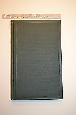 #JB3 THERMODYNAMICS by J. E. Emswiler1943 Book 333 pgs Manual Engineers Physics