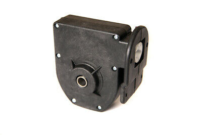 777A PowaKaddy Type Gearbox for older Freeway and Classic Legend