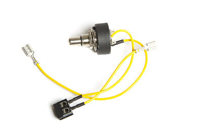 585 POTENTIOMETER for POWAKADDY FREEWAY or CLASSIC LEGEND