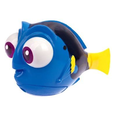 Official Disney Finding Dory Movie Water Activated Swimming Robo Fish Toy -Boxed