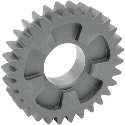 Mainshaft 4th Gear for 5-Speed XL  Andrews 299104