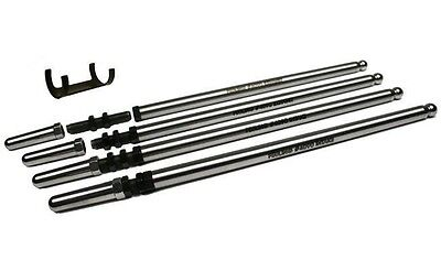 Fast Install Adjustable Pushrod Feuling  4091