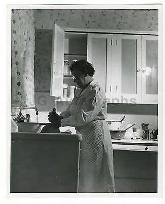 Farm Security Administration - Vintage Photo by John Vachon - San Augustine, TX