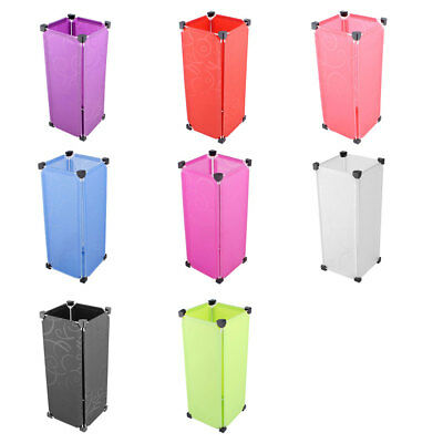 Office Household Removable Rectangular Shaped DIY Umbrella Stand Holder
