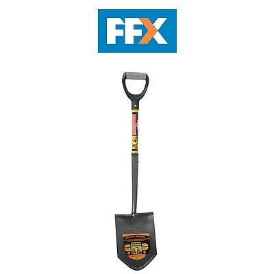 Roughneck 68-400 Safety Shovel
