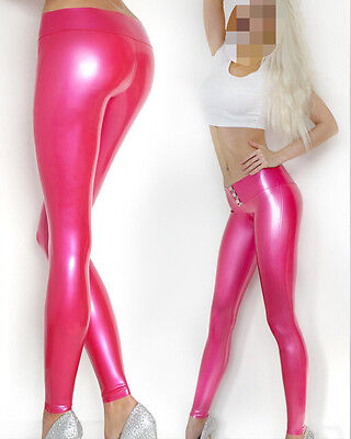 549 Latex Gummi Rubber Leggings pants trousers clothing catsuit customized 0.4mm