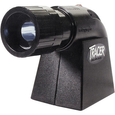 Tracer Projector-