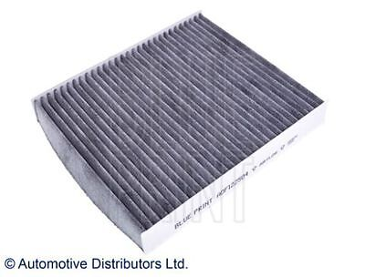New Oe Quality Blue Print - Cabin / Pollen Filter - Adf122504