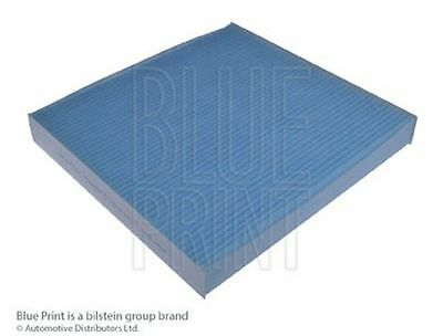 New Oe Quality Blue Print - Cabin / Pollen Filter - Adh22507