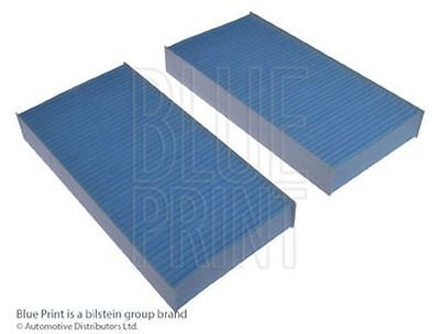 New Oe Quality Blue Print - Cabin / Pollen Filter - Adh22510