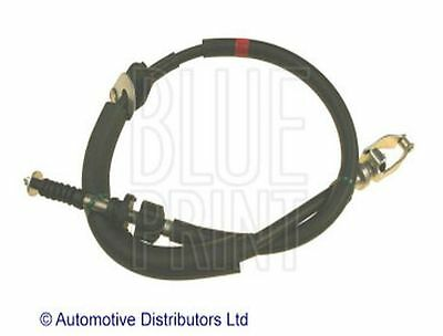 New Oe Quality Blue Print - Clutch Cable - Add63845