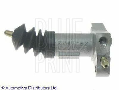New Oe Quality Blue Print - Clutch Slave Cylinder - Adk83602