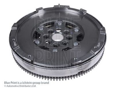 New Oe Quality Blue Print - Flywheel - Adg03521