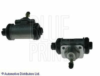 New Oe Quality Blue Print - Left Or Right Rear - Wheel Brake Cylinder - Adn14439