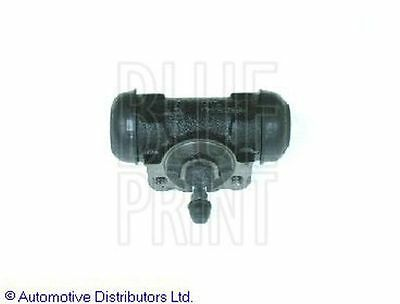 New Oe Quality Blue Print - Left Or Right Rear - Wheel Brake Cylinder - Adt34403