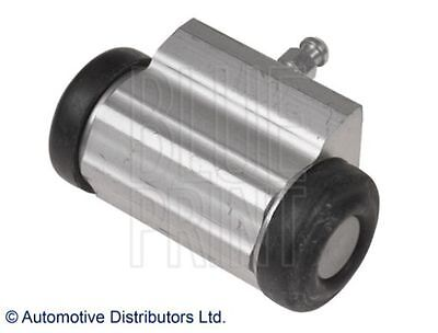 New Oe Quality Blue Print - Left Or Right Rear - Wheel Brake Cylinder - Adt34480