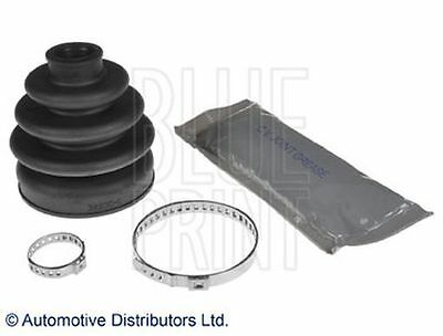 New Oe Quality Blue Print - Outer - Drive Shaft / Cv Boot Kit - Adg081102