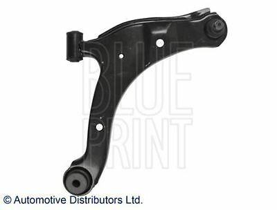 New Oe Quality Blue Print Front Right Track Control Arm / Wishbone Ada108608