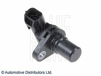 New Oe Quality Blue Print - Camshaft Position Sensor - Ads77212