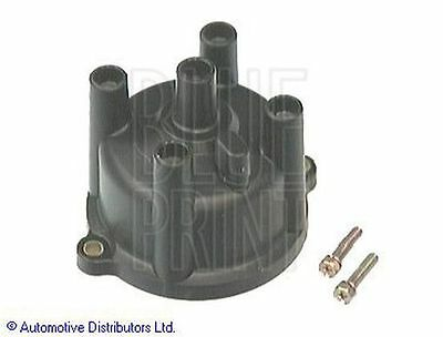 New Oe Quality Blue Print - Distributor Cap - Adk81429