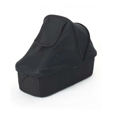 Out n About Nipper Carrycot Sun Mesh Protective UV Cover